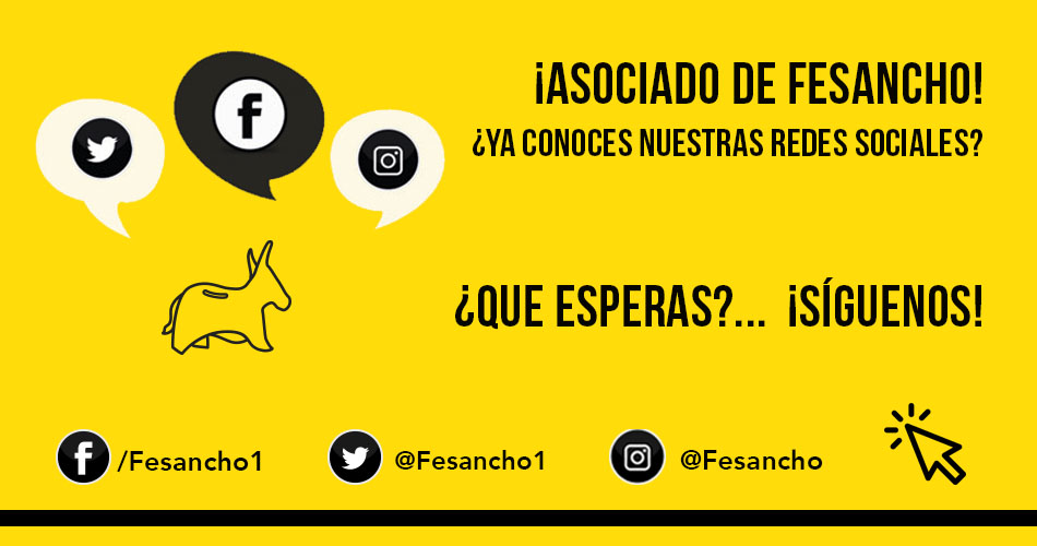 RedesSociales1-1