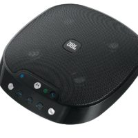 Speaker Motorola MOTOROKR EQ7 Bluetooth